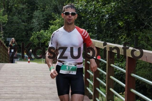 triathlon_przechlewo_451