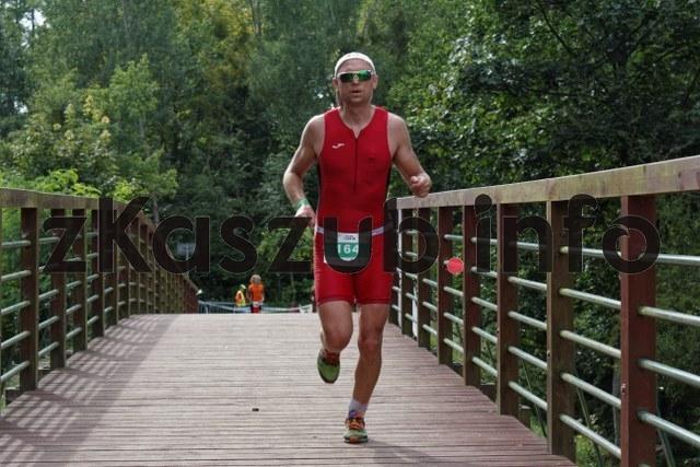 triathlon_przechlewo_452