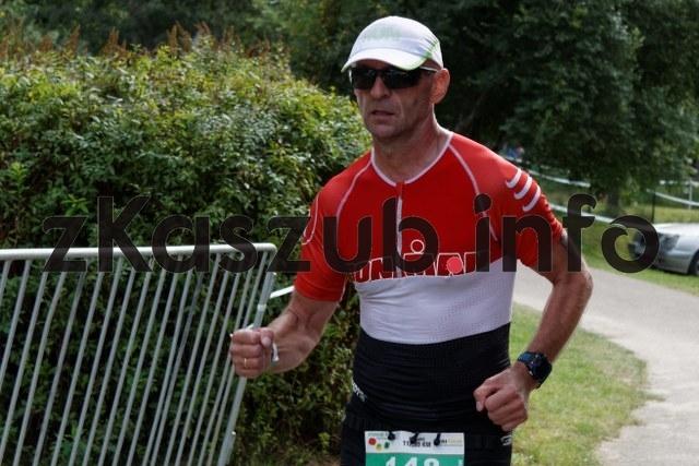 triathlon_przechlewo_455