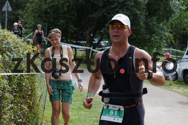 triathlon_przechlewo_458