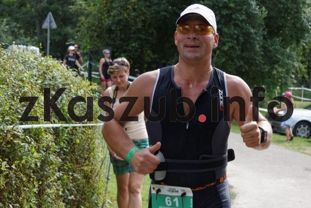 triathlon_przechlewo_459