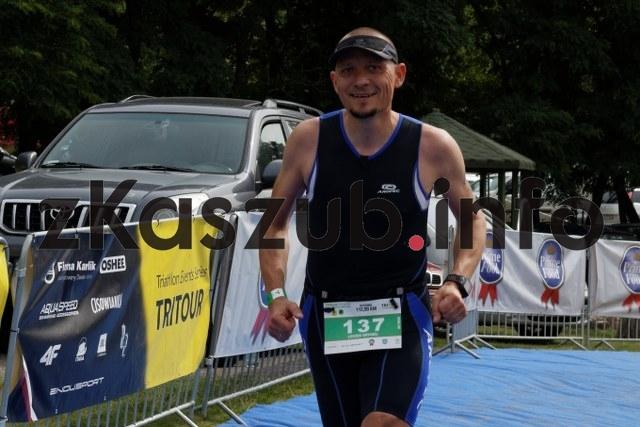 triathlon_przechlewo_462