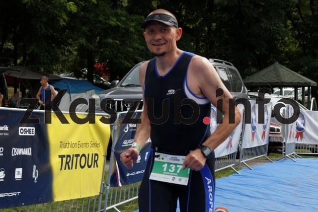 triathlon_przechlewo_463