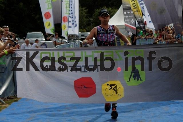 triathlon_przechlewo_465