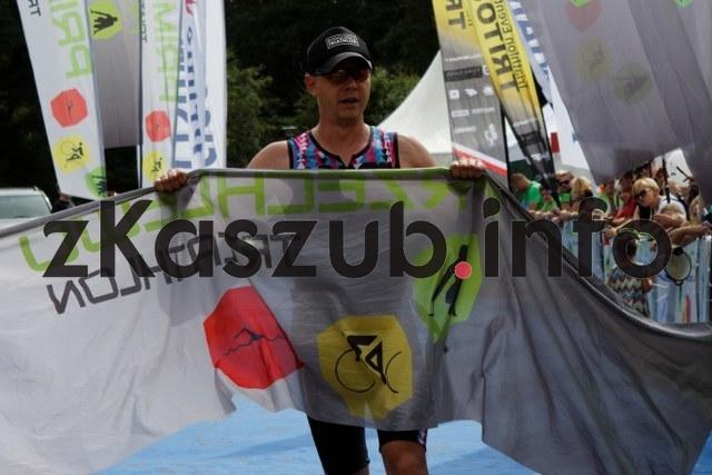 triathlon_przechlewo_466