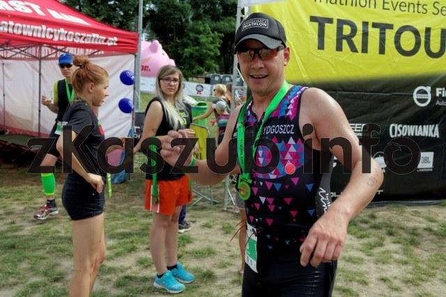 triathlon_przechlewo_467