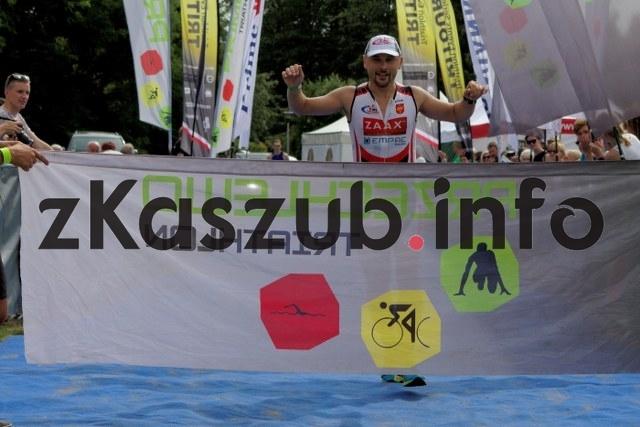 triathlon_przechlewo_469