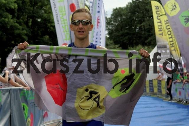 triathlon_przechlewo_472