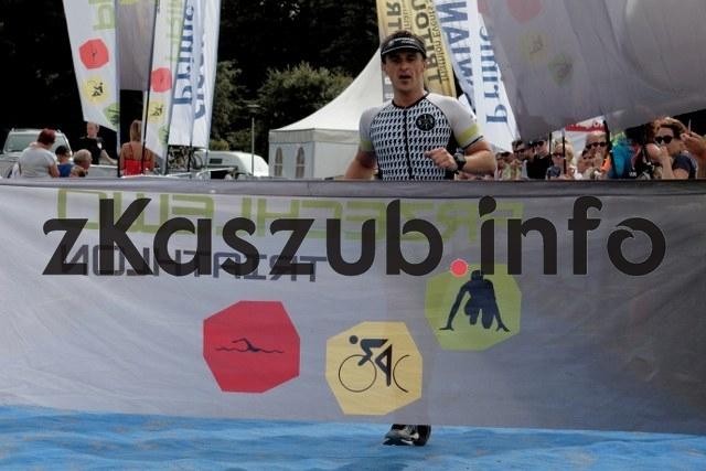 triathlon_przechlewo_473