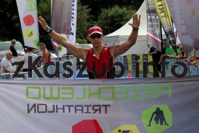 triathlon_przechlewo_474