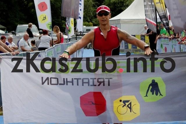 triathlon_przechlewo_475