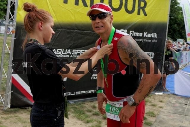 triathlon_przechlewo_476