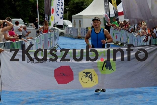 triathlon_przechlewo_477