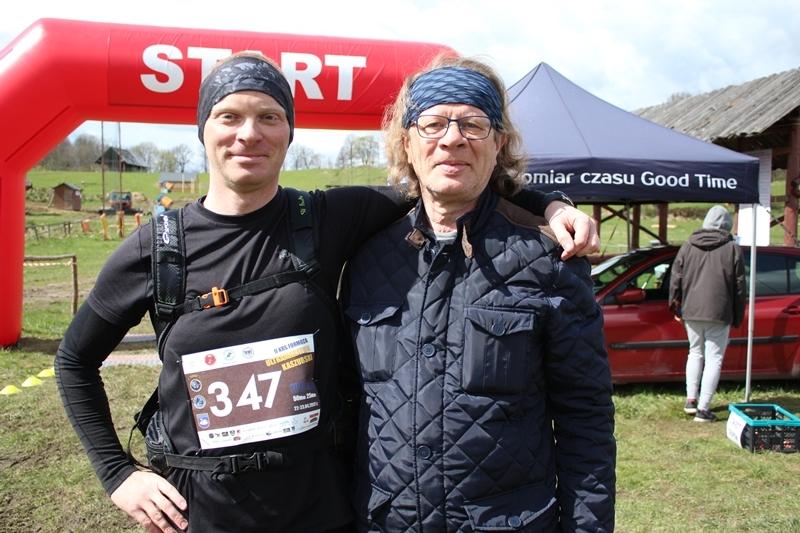 ultramaraton_przywidz_ 001