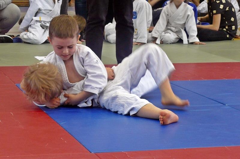 Zukovia Judo Cup033