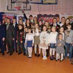 Klub Sportowy Gokken podsumował rok 2015
