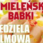 Chmieleńskie Babki Wielkanocne 2015: kiermasz i konkurs
