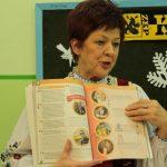 Nowe książki do nauki języka i historii kaszubskiej