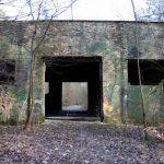 Fortyfikacje w Babim Dole opuszczone i zapomniane [ZDJĘCIA]