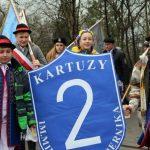 SP 2 w Kartuzach obchodziła jubileusz 65-lecia [ZDJĘCIA]