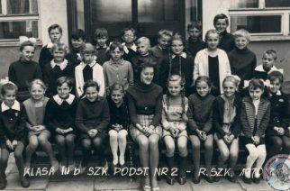 Szkoła Podstawowa nr 2 w Kartuzach