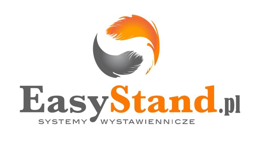 EasyStand Agnieszka Szafraniec