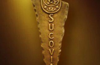 "Gminna Nagroda ""Sucovia"": lista nominowanych"