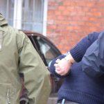 Kryminalny Gdańsk: policja przechwyciła 13 kg dopalaczy