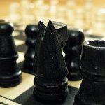 Szachowe mistrzostwa w Somoninie już w sobotę