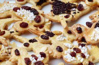 ZSP Somonino organizuje konkurs na wielkanocny deser [REGULAMIN]