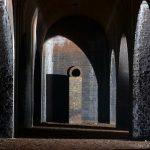 Zbiornik Stara Orunia: znaleziono kapsułę czasu z 1869 r. [ZDJĘCIA]
