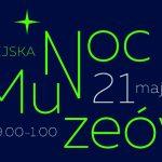 Noc Muzeów w Żukowie [PROGRAM]