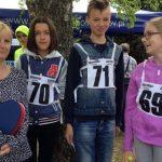 SP 2 w Kartuzach: sukces w Garczynie [ZDJĘCIA]