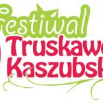 Festiwal Truskawek Kaszubskich w Chmielnie 2 i 3 lipca