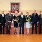 Sesja Rady Powiatu Kartuskiego: absolutorium dla zarządu [ZDJĘCIA]