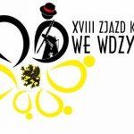 Światowy Zjazd Kaszubów we Wdzydzach [PROGRAM]