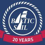 XX Zlot Żaglowców Baltic Sail [PROGRAM]