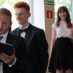 Szkoła Muzyczna w Kartuzach: koncert absolwentów [ZDJĘCIA]