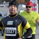 Amber Expo Półmaraton: bieg na 5 km [ZDJĘCIA]
