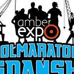 Amber ExpoPółmaraton Gdańsk 2016: wystartuje prawie 5 tys. biegaczy [PROGRAM]