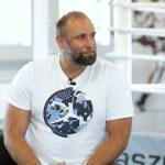 Artur Siódmiak dla TV z Kaszub o tym, co robi w powiecie kartuskim [WIDEO]