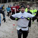 Finał Pucharu Bałtyku 2016 w biegach przełajowych w Łebie [ZDJĘCIA]