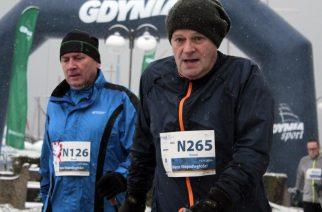 Marsz Niepodległości w Gdyni: