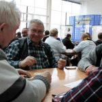 OKiS Żukowo zaprasza na naukę gry w Baśkę