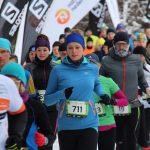 City Trail w Trójmieście wygrali Łukasz Kujowski i Monika Czapiewska [ZDJĘCIA]
