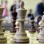 Mistrzostwa Gminy Somonino w Szachach odbędą się 28 stycznia