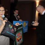 WOŚP w Kartuzach: kameralna impreza w KCK [ZDJĘCIA]