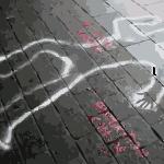 Zbrodnie na Kaszubach: Ewa miała 16, a Justyna – 18 lat