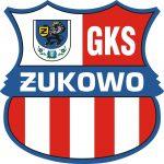 GKS Żukowo: wyjazdowe zwycięstwo piłkarzy ręcznych