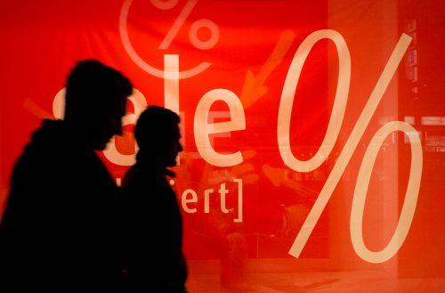 fot. flickr.com/commercial use allowed